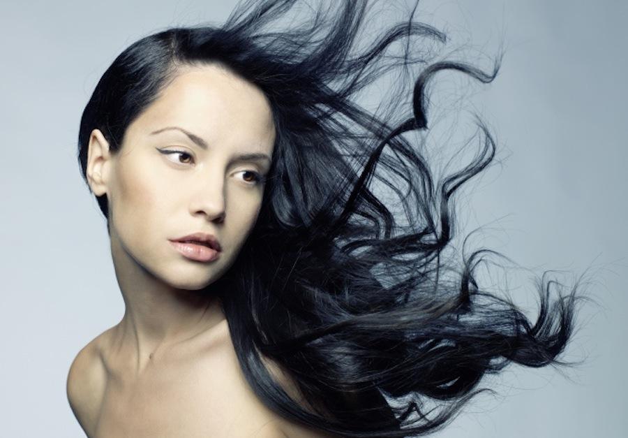 Best Fairfax VA Hair Salon