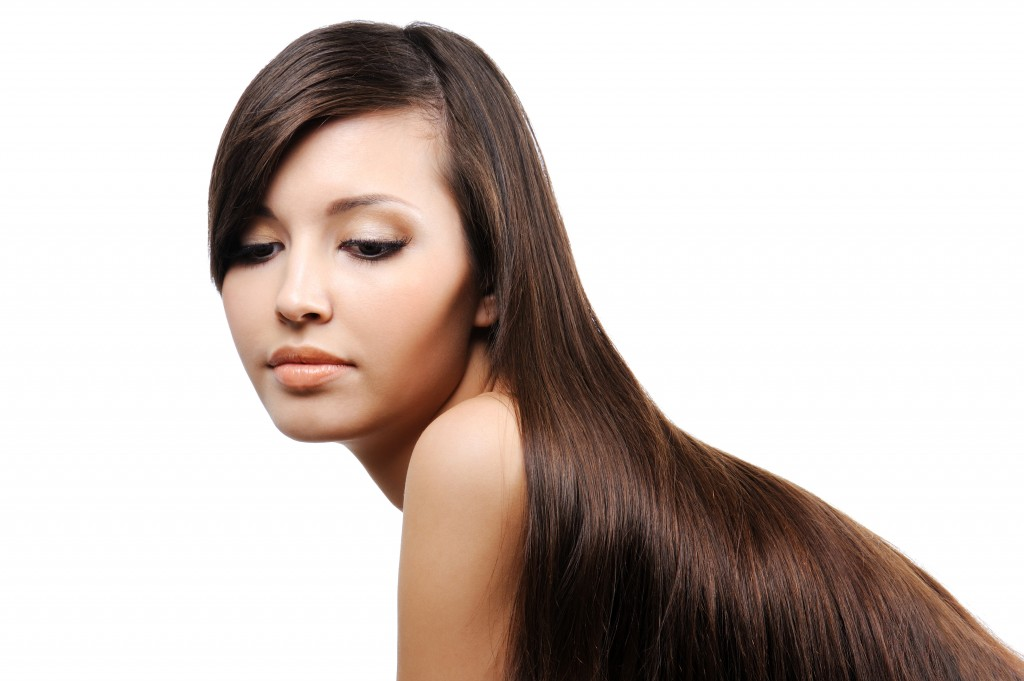 Arlington VA Hair Treatment